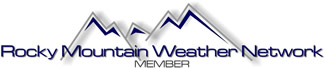Rocky Mountain Weather Network